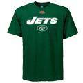 Jets T-Shirts