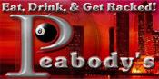 Peabody's Billiards
