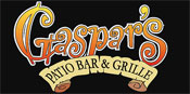 Gaspar's Patio Bar & Grill