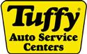 Tuffy's Auto Service Centers