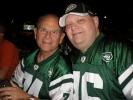 2012-Week-01 Jets vs Bills