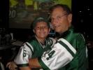 2012-Week-02 Jets vs Steelers