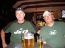 2012-Week-05 Jets vs Texans