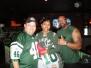 2013-Week-09 Jets vs Saints