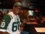 2013-Week-11 Jets vs Bills