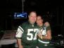 2013-Week-14 Jets vs Raiders