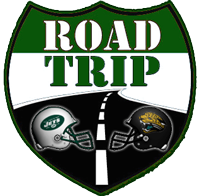 Buy Your Bus Tickets for Jets/Jags Road Trip Now.